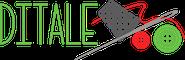 Ditale Logo